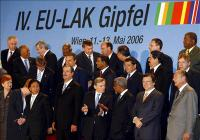 Cumbre_europea_06
